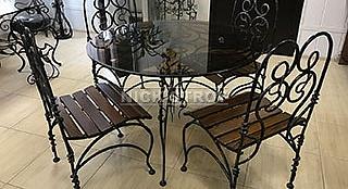 Комплект мебели 2Офис в Тарасовке